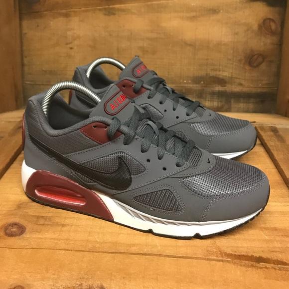 Nike Air Max IVO BRAND NEW